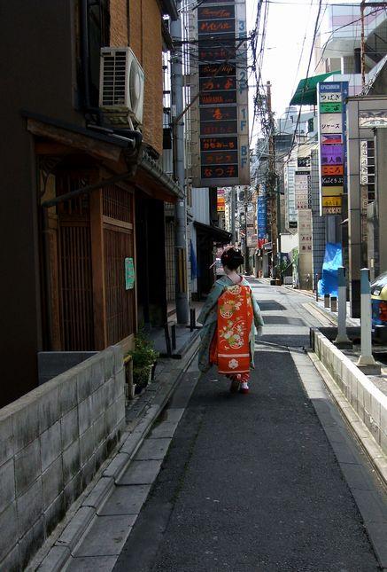 「京都・百花繚乱」_d0133024_10433243.jpg