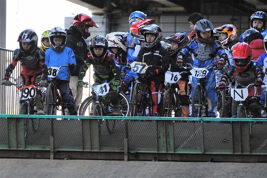 2008JOSF川口ゴリラ公園12月定期戦VOL 5:ミルキー6,7,8クラス決勝_b0065730_017962.jpg