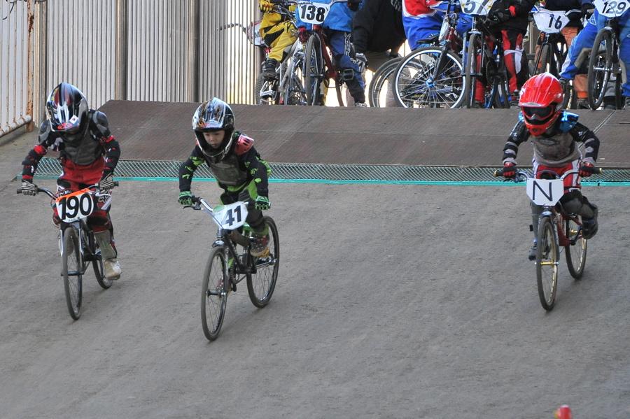 2008JOSF川口ゴリラ公園12月定期戦VOL 5:ミルキー6,7,8クラス決勝_b0065730_0211081.jpg