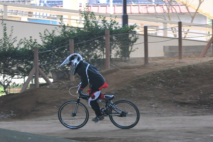 2008JOSF川口ゴリラ公園12月定期戦VOL 5:ミルキー6,7,8クラス決勝_b0065730_03199.jpg