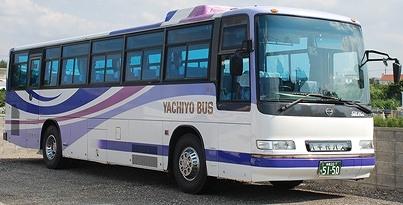 八千代バスの車両_e0030537_21484082.jpg