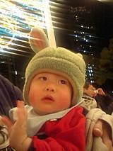 お稽古納め_a0089450_23133219.jpg