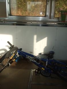 自転車_d0007657_11434757.jpg