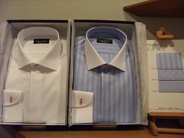 イタリアン【Erba Italia】パターンオーダーシャツ・フェア_c0177259_2483743.jpg