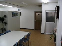 和田岬営業所開設_e0166762_1030851.jpg