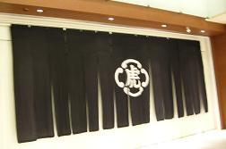 東京ミッドタウン探検_f0139963_713495.jpg