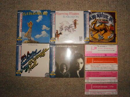 2008-12-10 本日発売のボックス・セット_e0021965_1830190.jpg