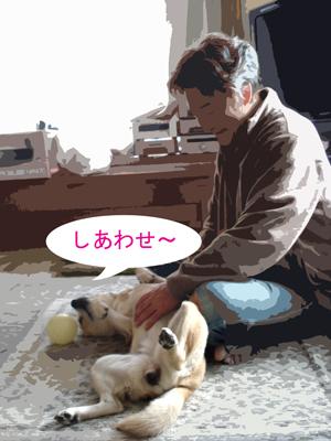 f0132070_0114496.jpg