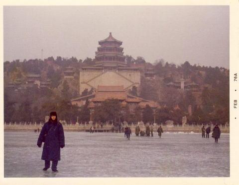 ■私の北京時代_e0094583_11504354.jpg