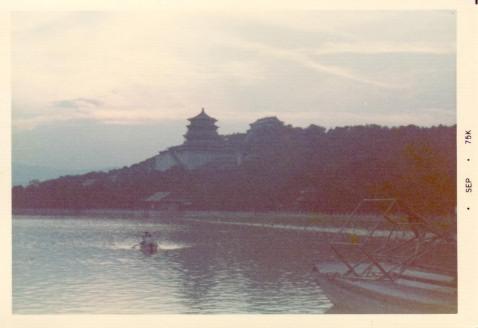 ■私の北京時代_e0094583_11524159.jpg
