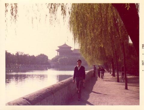 ■私の北京時代_e0094583_12114054.jpg