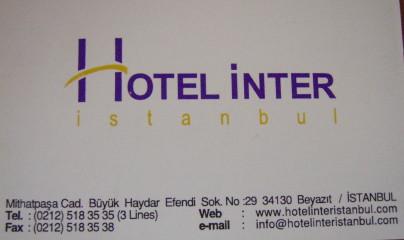 Istanbul & Cappadocia_c0032193_1135061.jpg