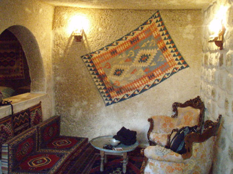 Istanbul & Cappadocia_c0032193_1145517.jpg