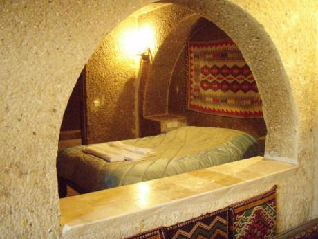 Istanbul & Cappadocia_c0032193_1151222.jpg
