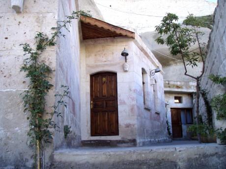 Istanbul & Cappadocia_c0032193_1152981.jpg