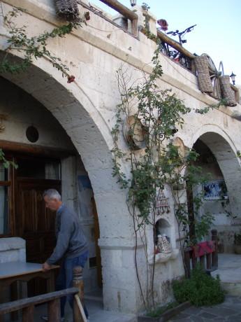 Istanbul & Cappadocia_c0032193_1154540.jpg