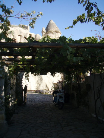 Istanbul & Cappadocia_c0032193_116042.jpg