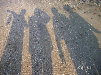 yomigaeru_f0146802_193259.jpg
