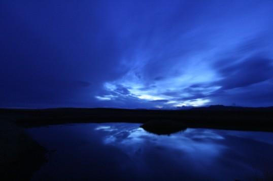 アイスランド旅行記-7: 最終回_c0071305_14304835.jpg