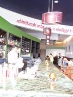インド料理ビュッフェ_d0128712_15145265.jpg
