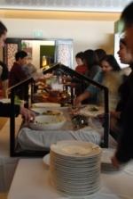 インド料理ビュッフェ_d0128712_1515175.jpg