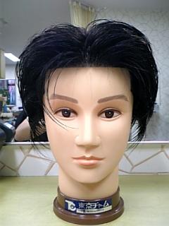 髪の長さの問題②_e0145332_23225372.jpg