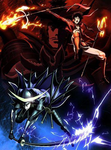 TVアニメーション「戦国BASARA」2009年4月放送予定!!_e0025035_151197.jpg
