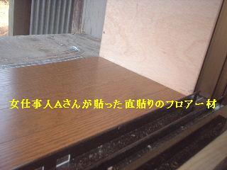 f0031037_20593999.jpg