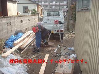 f0031037_2113765.jpg