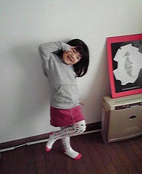 f0170239_16385011.jpg