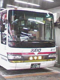 最近の京王高速バス2_e0013178_103392.jpg