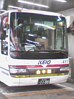 e0013178_103392.jpg