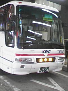 最近の京王高速バス2_e0013178_1033951.jpg