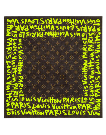 Stephen Sprouse for Louis Vuitton_f0011179_23334360.jpg