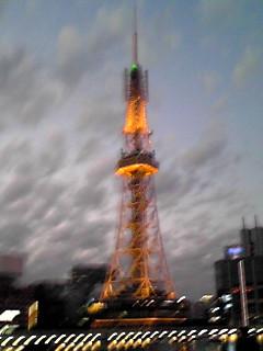 名古屋!!  フウサワシュンスケ_b0048882_1850536.jpg