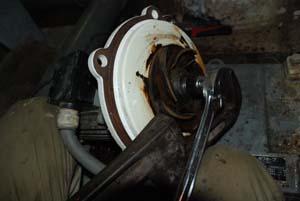 温泉ポンプ修理_e0120896_917468.jpg