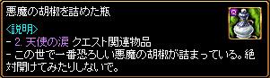 c0081097_16105612.jpg