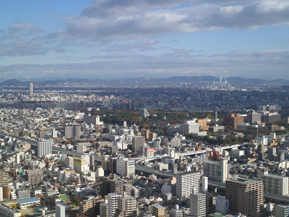 名古屋展望_c0065410_1846268.jpg
