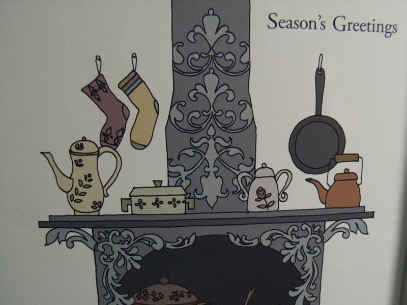 クリスマスは今年もやってくる_c0025115_21304555.jpg