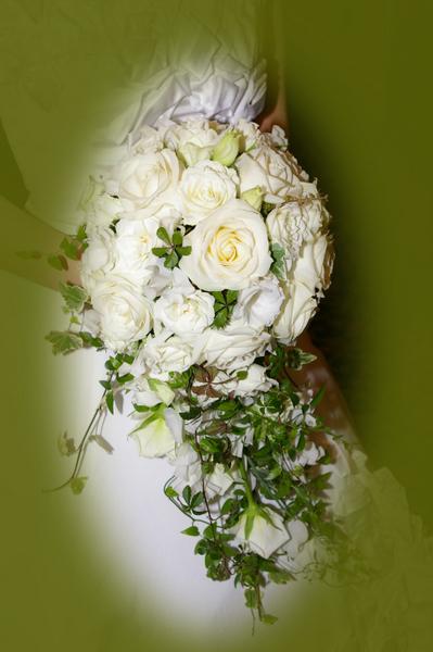 f0011632_22402410.jpg