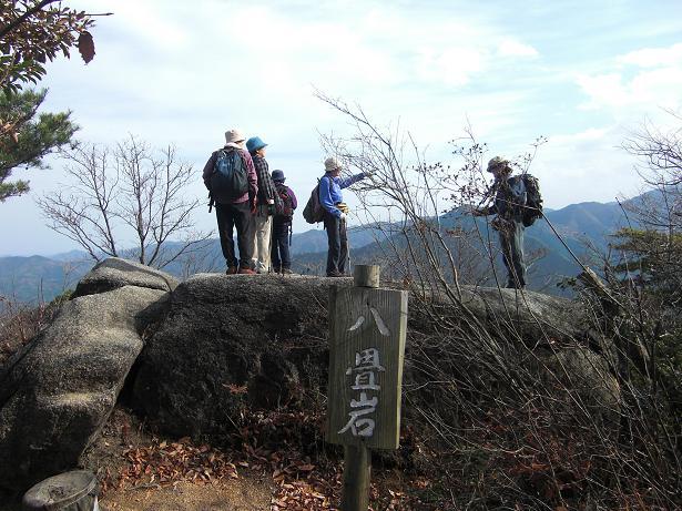 岩石山へ_e0164643_22401460.jpg