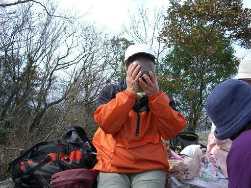 岩石山へ_e0164643_22455120.jpg