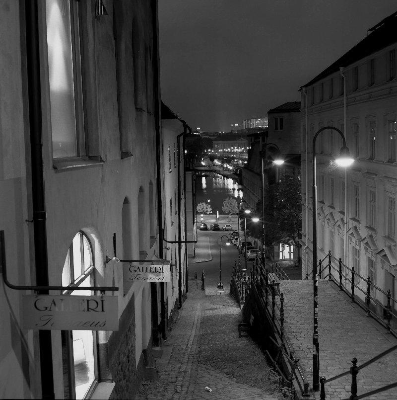 #08-74   北欧の旅 9   ~ Stockholm , Sweden vol.2_b0065572_14542275.jpg