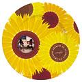 JAZZ的トリビア(7) ~ ジャズ・アーティストの皿 ~_b0102572_23505019.jpg