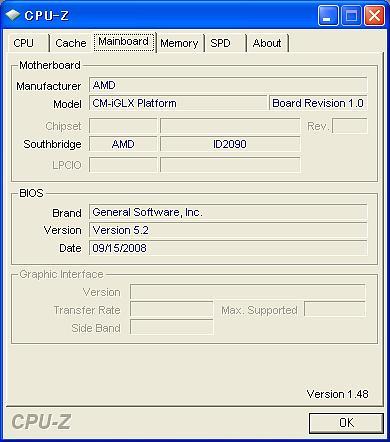 手のひら サイズの パソコン fit-PC Slim Barebones 512M _b0003577_21443823.jpg