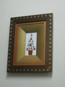 もうすぐクリスマス♪_e0154202_20424385.jpg