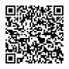 f0170412_152263.jpg
