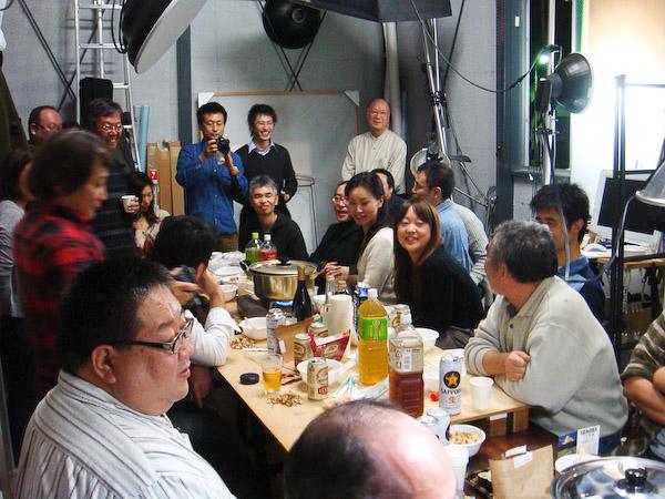 2008.12.12.ぞろ目会_f0077521_1054419.jpg