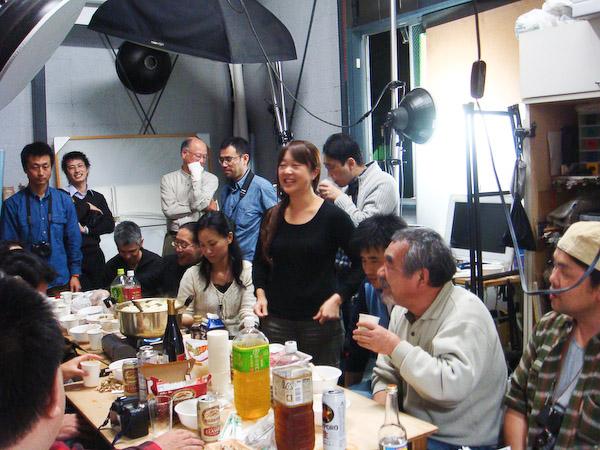 2008.12.12.ぞろ目会_f0077521_11132674.jpg