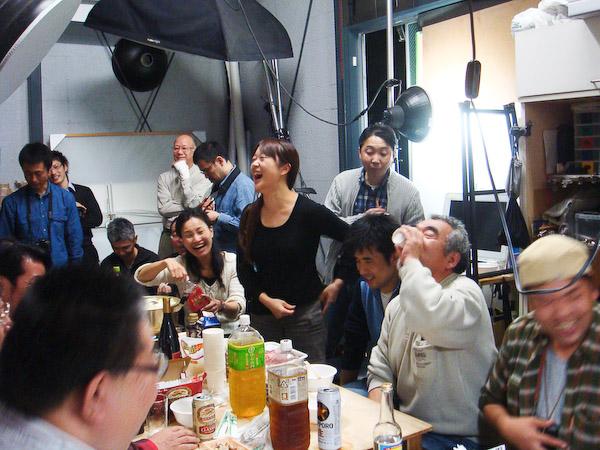 2008.12.12.ぞろ目会_f0077521_11155011.jpg
